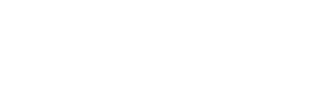 The Brook Early Education and Care logo