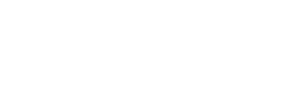 The Pocket Early Education and Care - Grey Logo